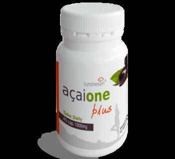 AçaiOne Plus 45 capsules